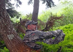 eb093969b4f66 Hunting Soft-shell Review | Remote Pursuits