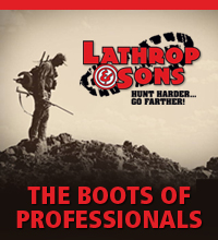 Win a Boot System from Lathrop & Sons via Rokslide!