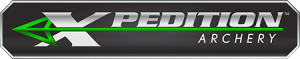 Xpedition Logo